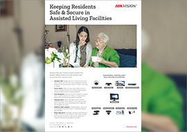 Assisted-Living-vertical-flyer