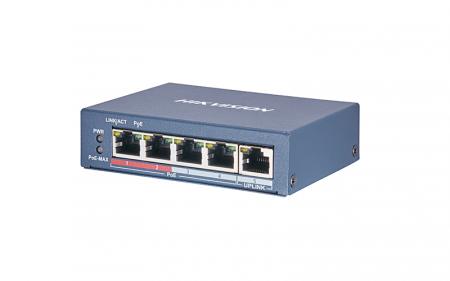 DS-3E0105P-E2