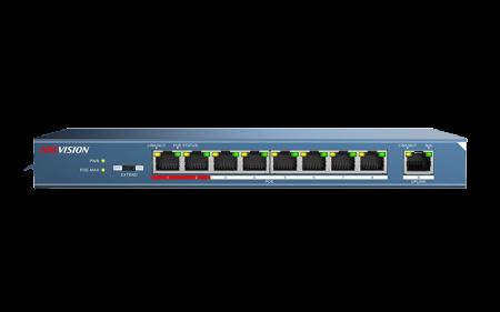 DS-3E0109P-EM front
