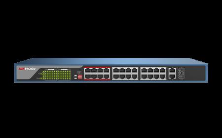 DS-3E0326P-E