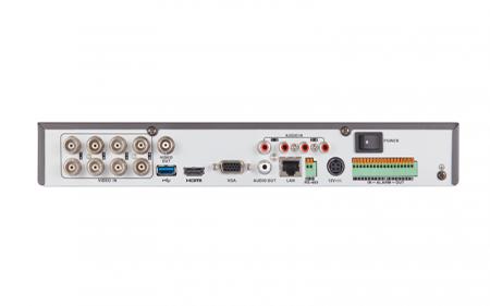 DS-7204HQI-K1(/P)