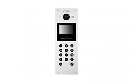 DS-KD3002-VM