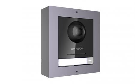 DS-KD8003-IME1/Flush