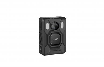 DS-MCW405/32G/GPS/WIFI