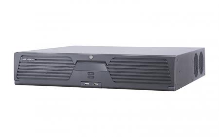 iDS-9632NXI-I8/X(B)