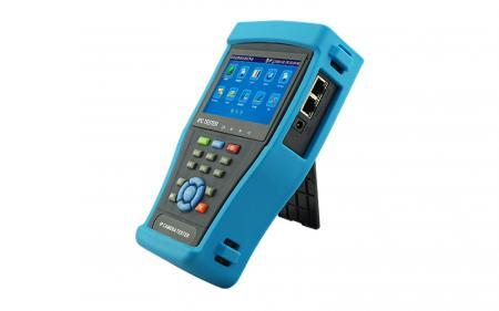IPC-4300H