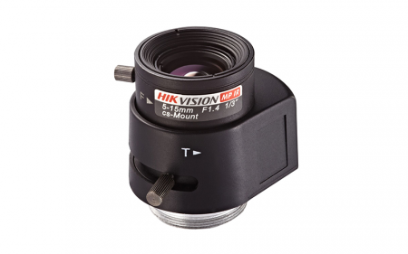 TV0515D-MPIR