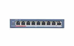 DS-3E0109P-E2