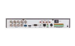 DS-7204HUI-K1(/P)