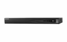 DS-7608NI-E2/8P
