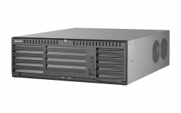 DS-96064NI-I16