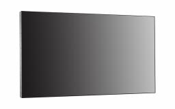 DS-D2049NL-B