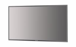 DS-D5040FC