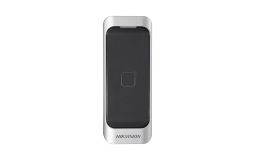 DS-K1107 SERIES card scanner