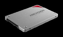 HS-SSD-V210/240G