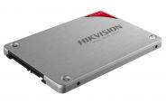 HS-SSD-V210/480G