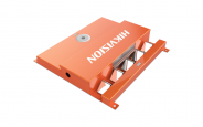 MV-PD-030001-03