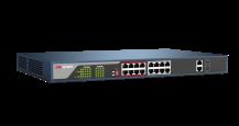 DS-3E1318P-E