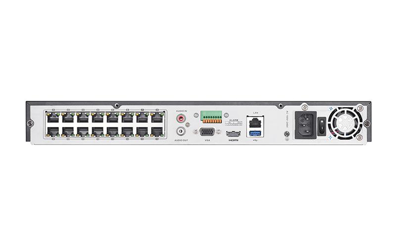 SYSCOM - Todo en Sistemas de Emergencia, Seguridad y ...