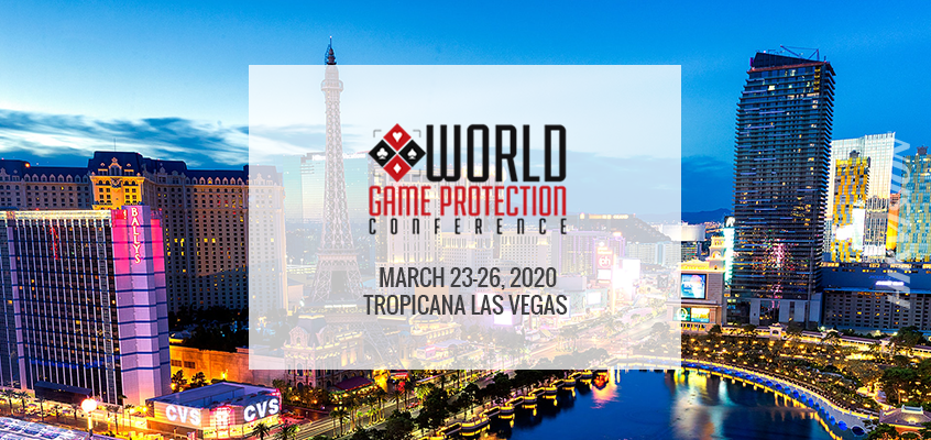 Hikvision HikWire blog article World Gaming Protection Conference